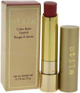 Stila 0.1Oz Sadie Color Balm Lipstick