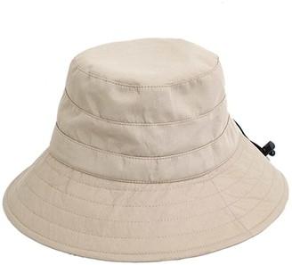 Peter Grimm Headwear Kinsley Bucket Hat