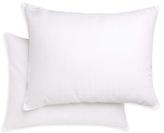 Memory Pillows (Set of 2)