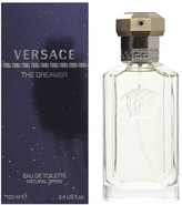 Versace The Dreamer For Him Eau de Toilette 100ml