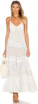 Indah Bailey Maxi Dress