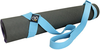 Marks and Spencer Yoga Mat Carry Strap