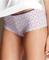 Jockey Preferred by Rachel Zoe Modal Boyshort 2005