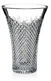 Waterford Alana Vase
