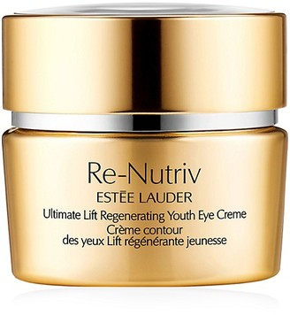 Estee Lauder Re-Nutriv Ultimate Lift Regenerating Youth Eye Creme