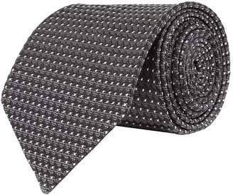 Tom Ford Dot Silk Tie