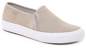 Keds Double Deck Slip-On Sneaker - Women's
