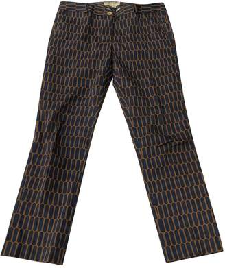 Michael Kors Other Cotton Trousers