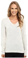 Nike V-Neck Sweater