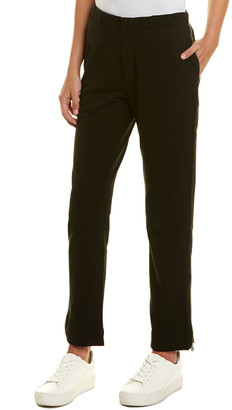James Perse Track Pant