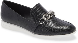 Calvin Klein Banda Chain Loafer