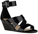 Nine West Women's Piwow Wedge Sandal