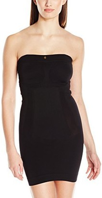 Annette Women's Firm Control Smooth Slip