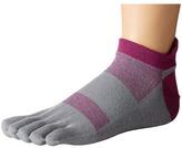 toesox - Lolo Sport Perfdry Women's No Show Socks Shoes