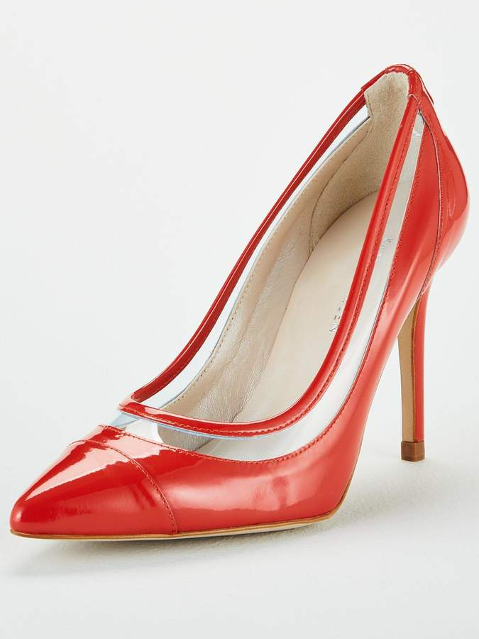8eddda4ec6 Karen Millen Heels - ShopStyle UK