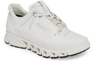 Ecco Omni-Vent Gore-Tex® Waterproof Sneaker