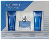 Nautica Voyage Men's Cologne Gift Set