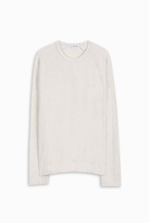 James Perse Raglan Top