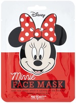 Accessorize Minnie Mouse Face Mask