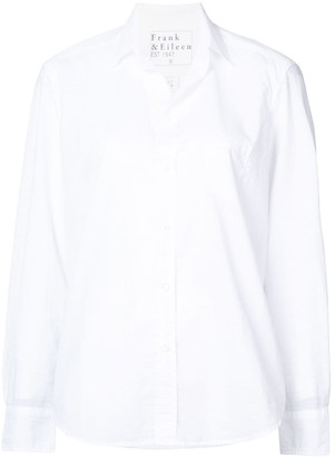 Frank And Eileen Eileen classic fit shirt
