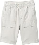 Tea Collection Playwear Shorts (Toddler & Little Boys)