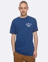 DC Mens Squander T Shirt