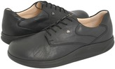 Finn Comfort Pretoria - 2901 Lace up casual Shoes