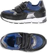 Gianfranco Ferre Low-tops & sneakers - Item 11291184