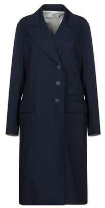 Liviana Conti Coat
