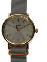 Timex Originals Tonal Watch Ladies