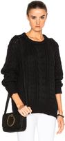 Nili Lotan Gwen Sweater