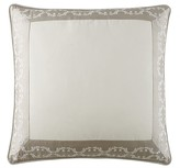 Waterford Colleen Silver Euro Sham