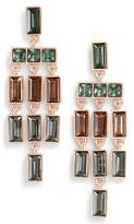 Vince Camuto Women's Chandelier Earrings