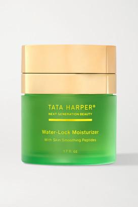 Tata Harper Water-lock Moisturizer, 50ml - one size
