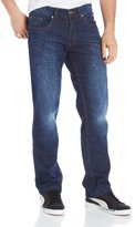 Modern Culture Men's Fashion Jean