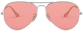 Ray-Ban RB3025 435828 Sunglasses