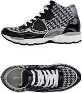Philippe Model High-tops & sneakers - Item 11127642