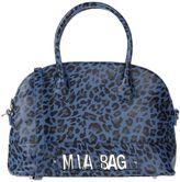 Mia Bag Handbags - Item 45309557