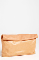See by Chloe 'Annette' Clutch