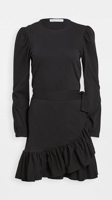 Rebecca Minkoff Josephine Dress