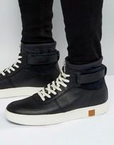 Timberland Amhurst Zip Sneakers