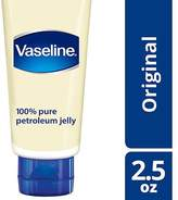 Vaseline Petroleum Jelly, Original