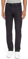 Fidelity Men's Jimmy Slim Straight Leg Jeans