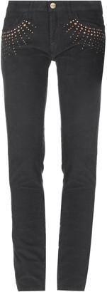 Shine Casual pants - Item 13281684HX