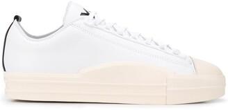 Y-3 Yuben low-top sneakers