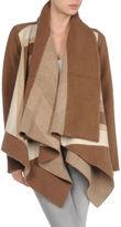 Pringle Full-length jacket
