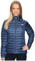 The North Face Tonnero Jacket Women's Coat