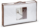 Hudson Park Opulent Memory Foam Bath Rug - 100% Exclusive
