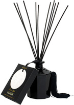 D.L. & Co. Thorn Apple Diffuser and Fragrance Disc Set (2 PC)