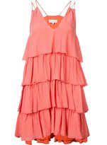 Apiece Apart 'Canyons' dress - women - Rayon/Silk - 2